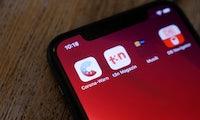 Die Corona-Warn-App ist da: Was sie kann und wie sie funktioniert