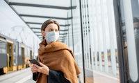 Tüv: Corona-Warn-App ist stabil und sicher