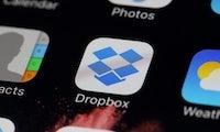 Dropbox will künftig auch Passwörter verwalten