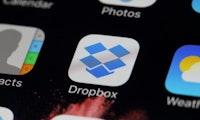 Dropbox veröffentlicht Passwortmanager und Backup-Funktion