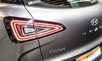 Hyundai will E-Autos mit Brennstoffzellen günstiger machen