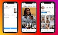Instagram-Reels: Chancen für das Social-Media-Marketing
