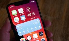 iOS 14.5 kommt nächste Woche: Diese neuen Funktionen bringt das Update auf euer iPhone