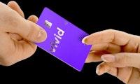 Vivid Money kündigt Shared Pockets mit eigener IBAN an