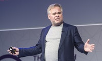 Kaspersky-Tool warnt Firmen, wenn professionelle Cyberkriminelle sie ins Visier nehmen