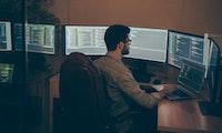 Windows-Alternativen: Mit diesen Linux-Distributionen gelingt der Umstieg problemlos