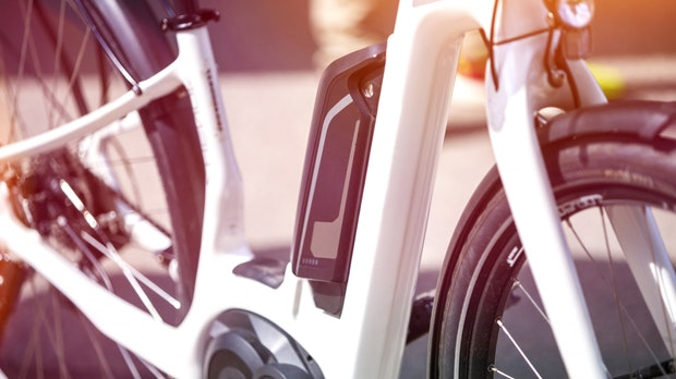 Was ist der Unterschied zwischen E-Bikes, Pedelecs und S-Pedelecs?