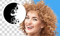 Update: Adobe Photoshop verbessert KI-Freistellung massiv