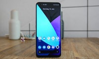 Realme X3 Superzoom im Hands-on: 500-Euro-Smartphone mit 120-Hertz-Display