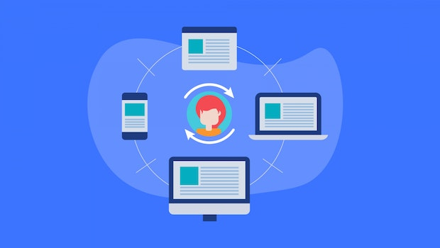 Online-Marketing: 16 Dos and Don'ts im Retargeting