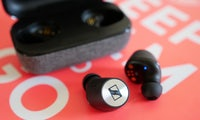 Sennheiser Momentum TW 2 im Test: Edelknopfhörer mit ANC und feinem Sound