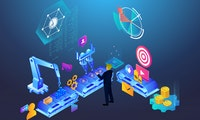 Günstige Marketing-Automation: Hubspot-Alternativen im Vergleich