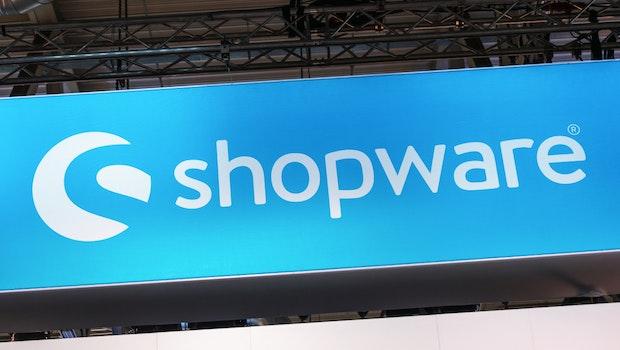 Shopware setzt in Zukunft verstärkt auf Progressive-Web-App-Lösung