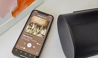 Sonos veröffentlicht neue S2-App – diese Produkte sind kompatibel