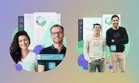 Du nutzt Shopify oder Shopware? Diese smarte Shop-Erweiterung ersetzt 100 Apps