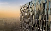 So groß wie Manhattan: Wechat-Betreiber Tencent plant riesigen Tech-Campus in China