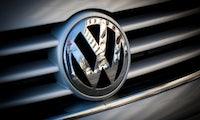 VW steckt weitere Millionen in Entwicklung von Feststoffbatterien