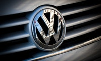 VW steckt trotz Krise Milliarden in die E-Flotte und vernetzte Autos