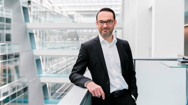 Volkswagen wechselt neuen Software-Chef nach nur 2 Wochen aus