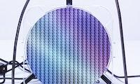 ARM-Konter von Intel: Lakefield ist da