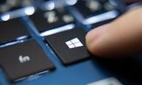 Microsofts Coronapause ist vorbei: Windows 10 bekommt wieder Updates