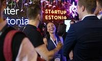 Wie du innerhalb von 2 Tagen ein Unternehmen in Estland gründest