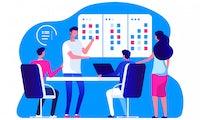 Cynefin-Framework: Wann ist agiles Arbeiten überhaupt sinnvoll?
