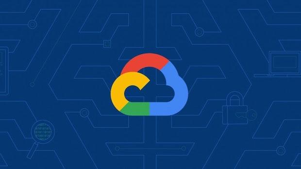 Google packt Nvidias A100 in die Cloud