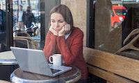 Gut vernetzt, aber einsam? – Freundschaften im digitalen Zeitalter
