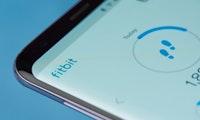 Fitbit-Übernahme: EU fordert Zugeständnisse von Google