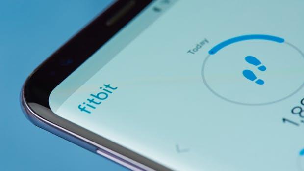 Fitbit-Übernahme: Google musste erneut nachbessern