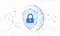 Google Cloud macht seine VMs sicherer