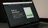 GitHubs Rest-API wird zugänglicher: Open-API-Description ist jetzt Open Source