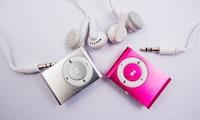 25 Jahre MP3 – die Musik-Revolution aus Deutschland