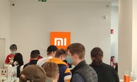 Xiaomi eröffnet ersten Mi-Store in Deutschland