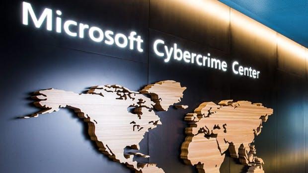 Microsoft: Cyberkriminelle werden immer professioneller