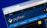 Python 3.9 ist da – das sind die nennenswertesten Neuerungen