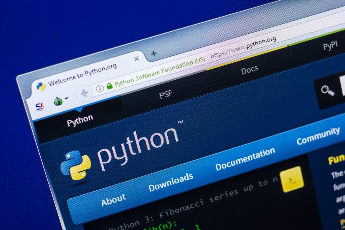Monty Python: Das erwartet Pythonistas bei der neuen Version...