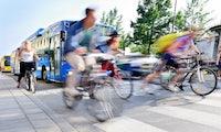 Roller, Rad, Auto, Bus: Wer in der Krise profitiert und wer nicht