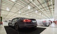Tesla trotzt Coronakrise – deutlich mehr Auslieferungen als erwartet