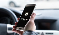 Uber: Fahrer wollen transparente Datenverarbeitung einklagen