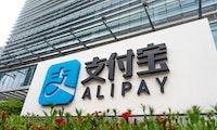 Alipay-Betreiber plant milliardenschweren Börsengang