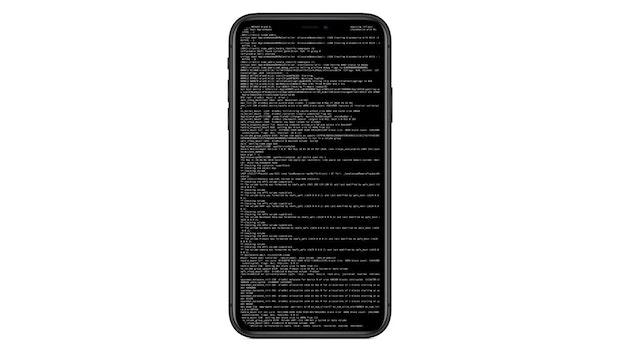 iPhones für Hacker: Apple startet neues Programm für Sicherheitsforscher