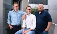 Cargo One: Berliner Luftfracht-Startup erhält 16 Millionen Euro