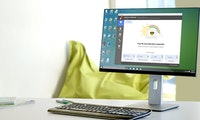 Windows Defender warnt: Einstiges Top-Tool CCleaner jetzt unerwünschte Software