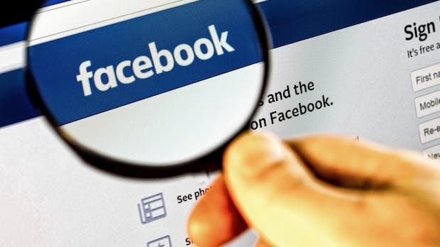 Ex-Manager: Facebook macht abhängig wie Zigaretten –und das ist Absicht
