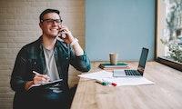 IT-Freelancer: Stundensatz-Einbruch durch Krise bleibt aus