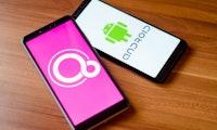 Fuchsia: Google lädt Entwickler zur Mitarbeit am Betriebssystem ein