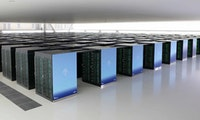 Quantencomputer Jiuzhang: 100 Billionen Mal schneller als Supercomputer