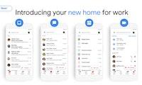 Gmail soll zur zentralen Kollaborations-App werden